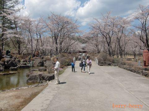 2011.5.8 聖光寺2.jpg