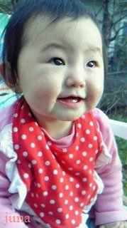 20115.4  じゅな♪.jpg