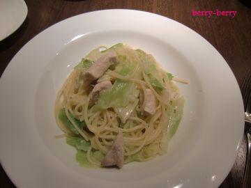 2010 6 27 松本でランチ〜♪ 2.jpg