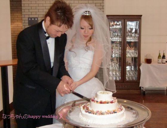 ケーキカット♪.JPG