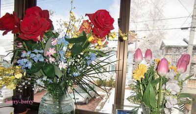 結婚式の花束.jpg